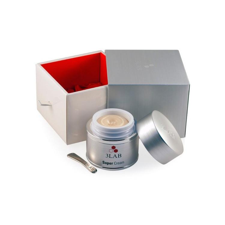 3LAB Super Cream 50ml