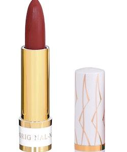 Island Beauty Matte Lipstick - 44 Satin
