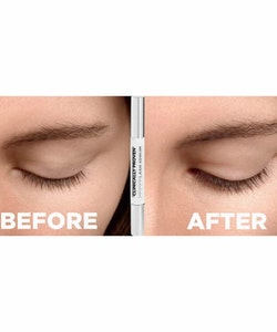 L'Oréal Paris Clinically Proven Lash Serum
