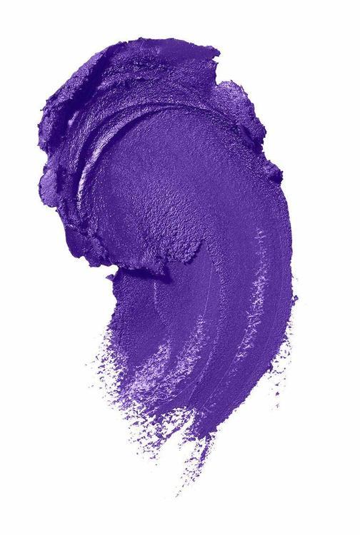 Maybelline Tattoo 24Hr Creamy Gel Eyeshadow-Endless Purple