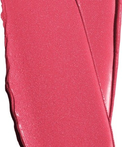 Revlon Super Lustrous PEARL Lipstick- Softsilver Rose