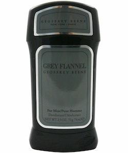 Geoffrey Beene Grey Flannel ORIGINAL Stick 74ml