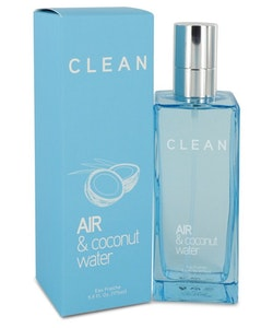 Clean Air & Coconut Water Eau Fraiche 175ml