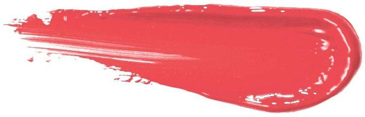 Arden Beautiful Color Bold Liquid Lipstick - Passionate Peach