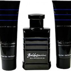 Baldessarini Secret Mission EDT 50ml Gift Set