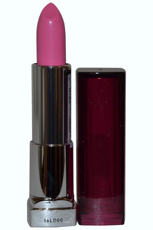 Maybelline Color Sensational Lipstick - Petal Pink