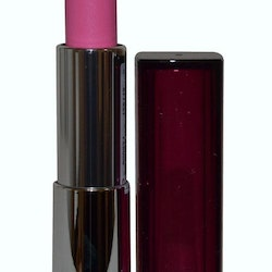 Maybelline Color Sensational Lipstick - Petal Pink