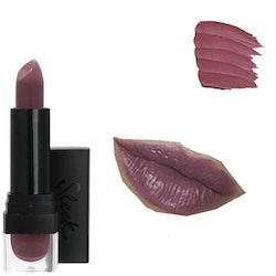 Sleek VIP Lipstick - Ready To Rock