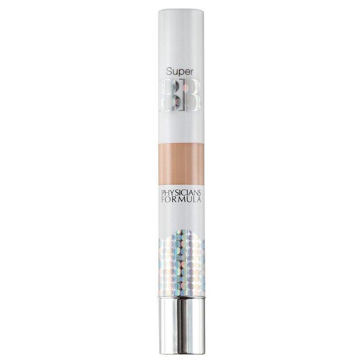 Physicians Formula Super BB SPF30 Concealer-Light Medium
