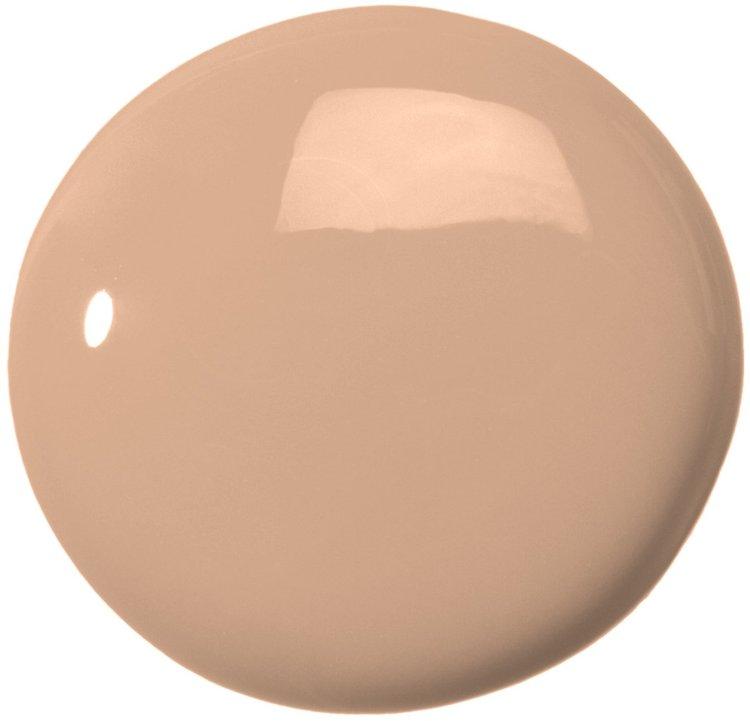 PHYSICIANS FORMULA Super BB Beauty Balm Light Medium SPF30