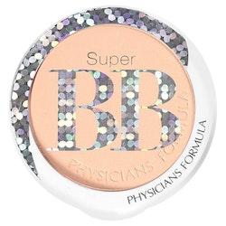 PHYSICIANS FORMULA Super BB Powder Light Medium SPF30