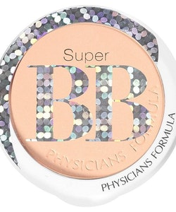 PHYSICIANS FORMULA Super BB Powder Light Medium SPF30