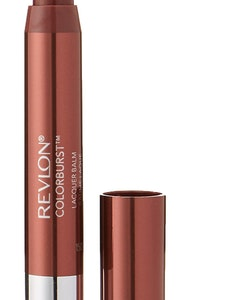 Revlon Colorburst Matte Lacquer Balm-140 Coy
