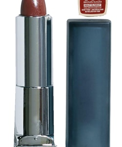 Maybelline Color Sensational Matte Lipstick-988 Brown Sugar