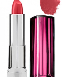 Maybelline Color Sensational Smoked Roses-340 Blushed Rose