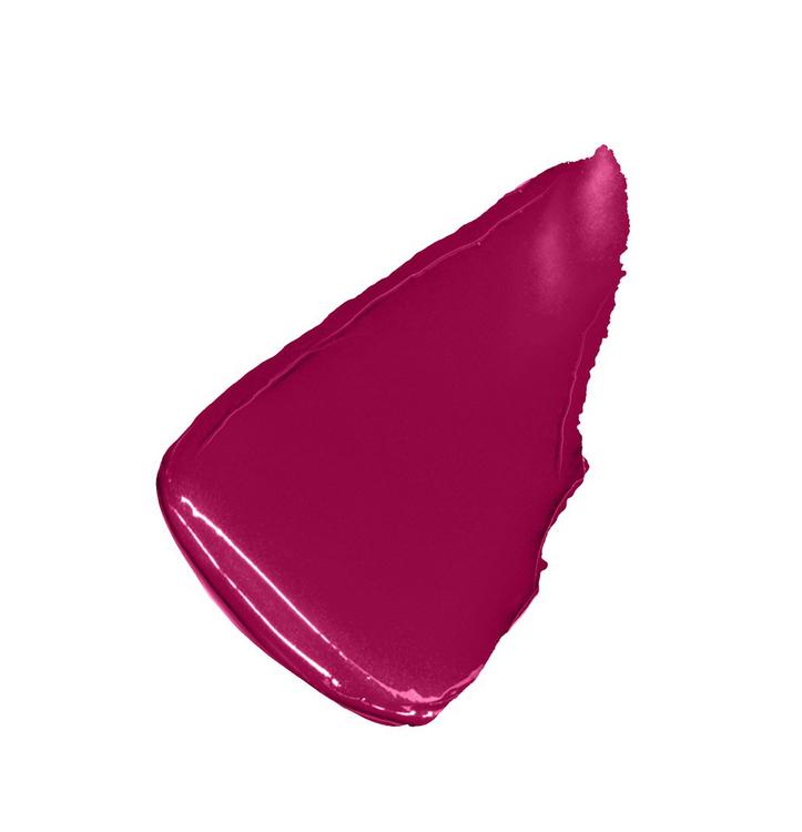 L'Oreal Karl Lagerfeld Color Riche Lipstick-Ironik