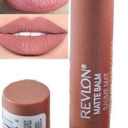 RevlonColorburstMATTE LipBalm - 255 Enchanting