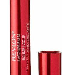 Revlon Colorburst Lacquer Balm-135 Provocateur