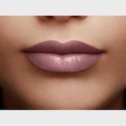 L'Oreal Infallible Lip Paint 212 Nude-Ist