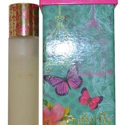 Accessorize Butterfly Eau de Toilette 30ml