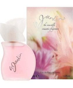 Eden Classics Le Jardin Eau de Parfum 30ml