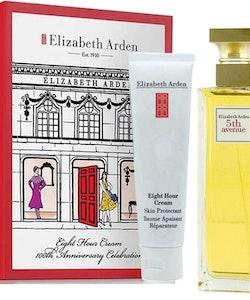 Arden 5th Avenue EDP 75ml+Arden 8H Skin Protectant 50ml