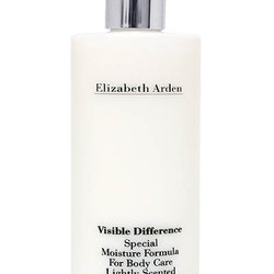 Arden Difference Special Moisture 300 ml + Folding Tote Bag