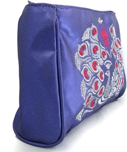 Anna Sui ANNA Sweetheart Pouch Cosmetics