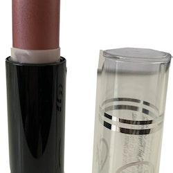 Laval Fashion Moistured Lipstick - 37 Tawny