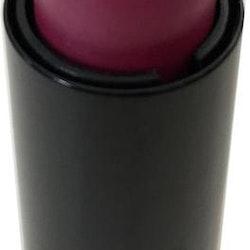 Laval Fashion Moistured Lipstick - 18 Misty Ice
