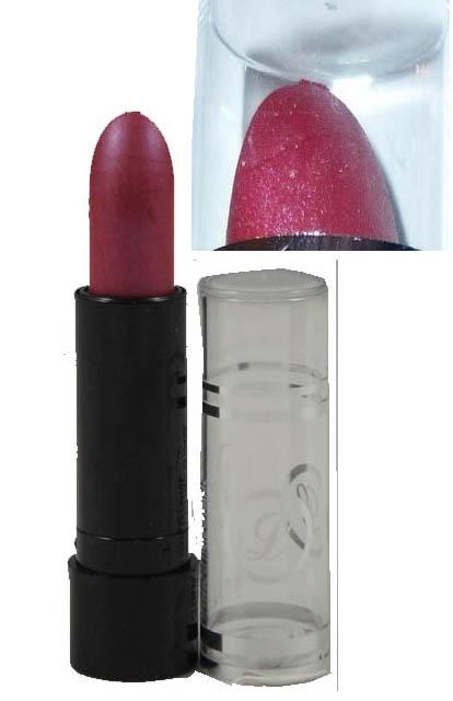 Laval Fashion Moistured Lipstick - 08 Sugar Plum