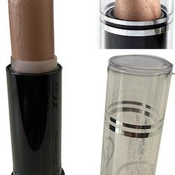 Laval Fashion Moistured Lipstick - 69 Silhouette