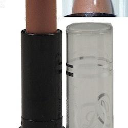 Laval Fashion Moistured Lipstick - 68 Nude