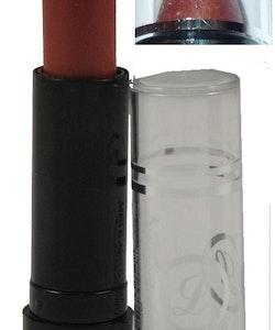 Laval Fashion Moistured Lipstick - 17 Caramel Kiss