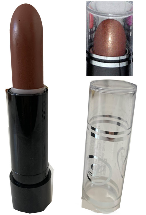 Laval Fashion Moistured Lipstick - 70 Bon Bon