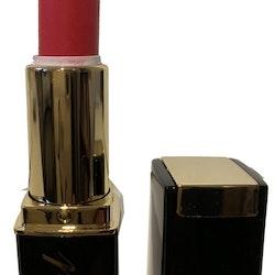 Laval Classic Moisture Lipstick - 256 Coral Reef