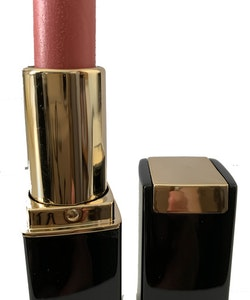 Laval Classic Moisture Lipstick - 267 Peach melba
