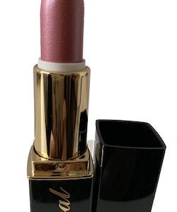 Laval Classic Moisture Lipstick - 260 Sunset Rose