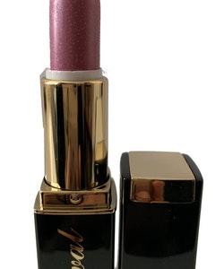 Laval Classic Moisture Lipstick - 259 Wild Orchid