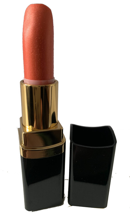 Laval Classic Moisture Lipstick - 258 Peach Dream