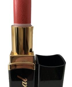Laval Classic Moisture Lipstick - 257 Mystic Pink