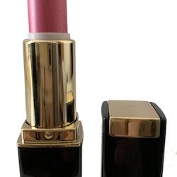 Laval Classic Moisture Lipstick - 255 Nightshade
