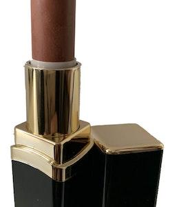 Laval Classic Moisture Lipstick - 254 Hot Pepper
