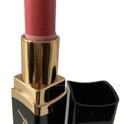 Laval Classic Moisture Lipstick - 252 Exotic Peach