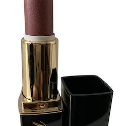 Laval Classic Moisture Lipstick - 250Tobacco