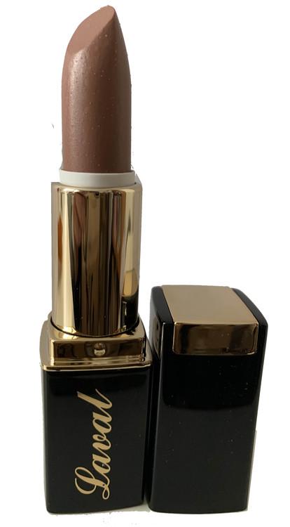 Laval Classic Moisture Lipstick - 266 In The Nude