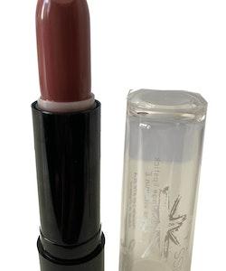 Miss Beauty London Cruelty Free Vitamin E MATTE Lipstick-Mauve