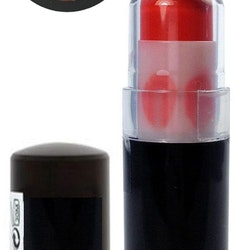 Miss Sporty Perfect Colour Lipstick - On Fire