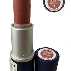 Collection 2000 Moistured Lipstick - Blossom