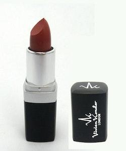 Vivien Kondor Vegan Friendly Cruelty Free Matte Lipstick - Kiss Me